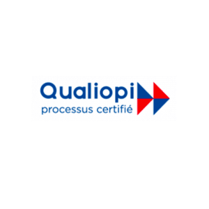 Qualiopi, la nouvelle marque de certification qualité des prestataires d'actions de formation