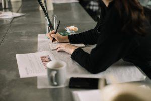 Comment financer sa formation professionnelle