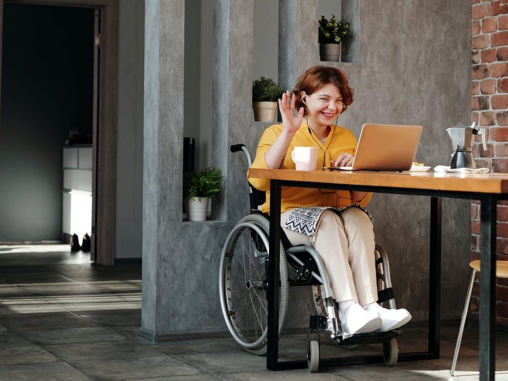 Le référent handicap : un rôle clé dans les entreprises