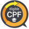formation eligible au cpf