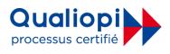 Logo Qualiopi-72dpi-Web-56