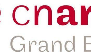 cnam-grand-est