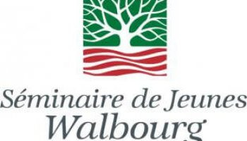 seminaire-de-walbourg